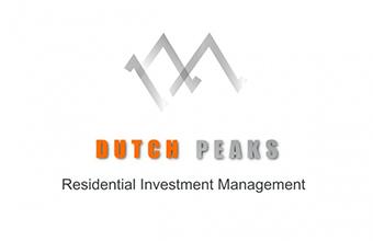TW Residential initieert 'Dutch Peaks', een Duits-Nederlandse Investment Management alliantie
