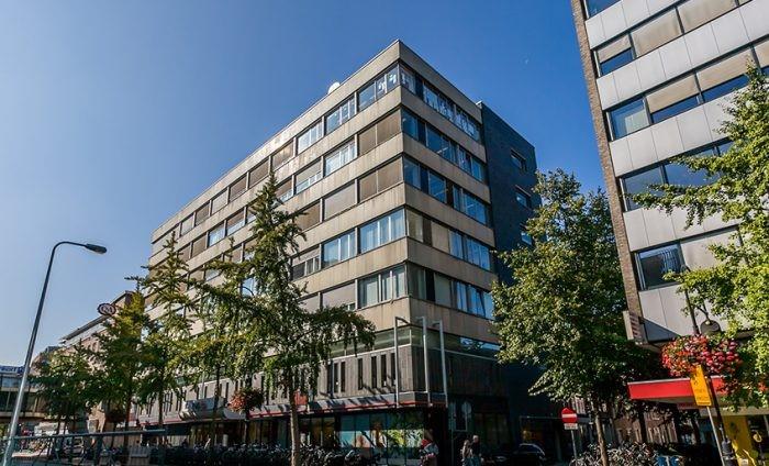 TW REIM verkoopt vastgoedportefeuille namens Inside Investments NV