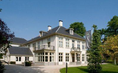 TW REIM verkoopt namens Van Wilsum Vastgoedbeheer BV 2 kantoorgebouwen