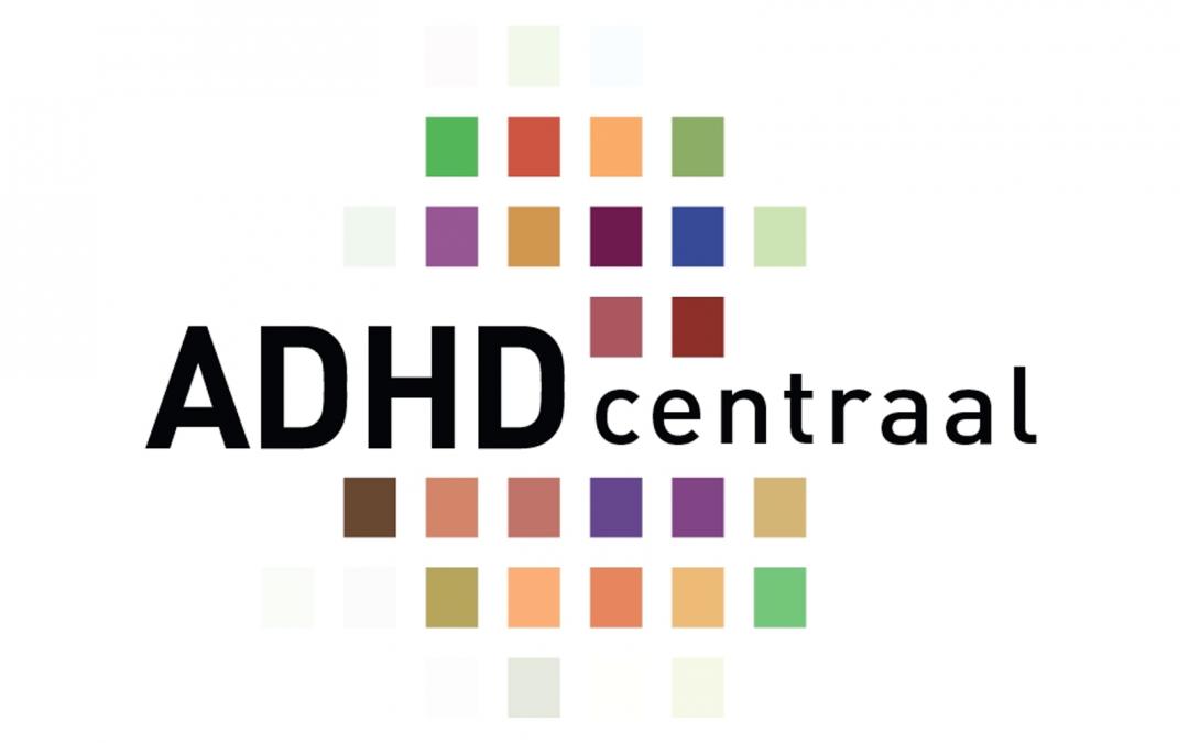 TW Office Advisors zoekt kantoor in Amsterdam voor ADHDcentraal