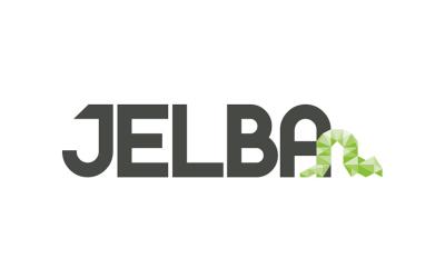 TW Office Advisors zoekt uniek koopobject voor B2B marketeer JELBA