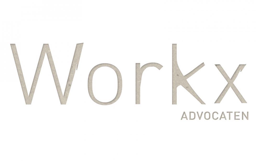TW Office Advisors zoekt kantoorruimte in Amsterdam voor Workx Advocaten
