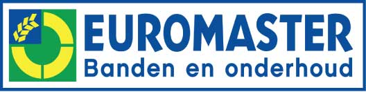 TW Office Advisors adviseert Euromaster in de regio Utrecht