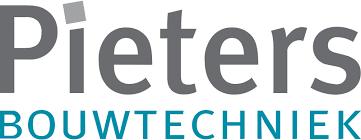 TW Office Advisors adviseert Pieters Bouwtechniek Delft