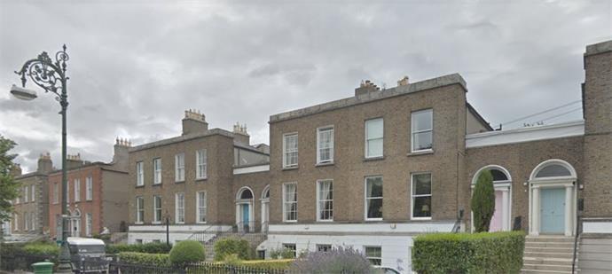 TW REIM adviseert Orange Capital Partners bij haar eerste acquisitie in Ierland.