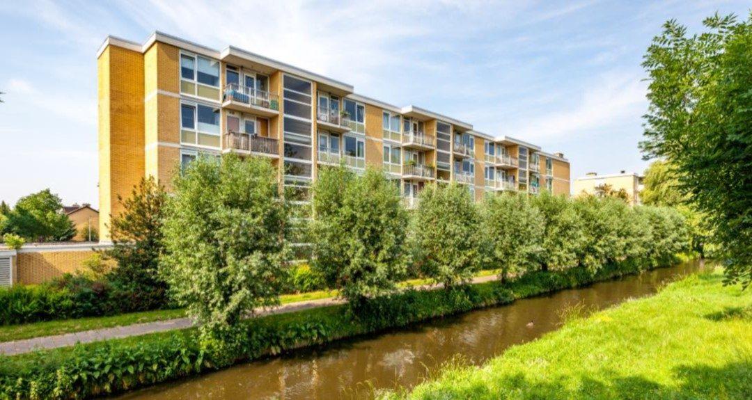 TW Residential koopt 181 woningen van vastgoedonderneming Newomij