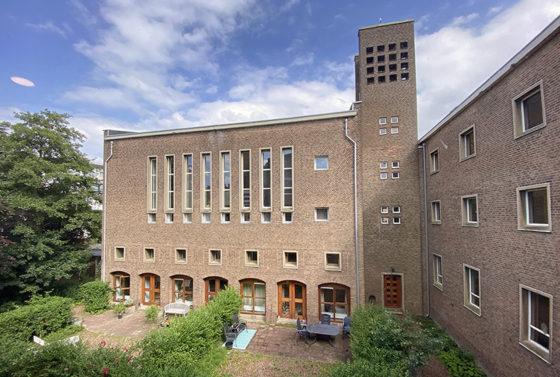 TW Residential koopt 28 appartementen aan in Rotterdam