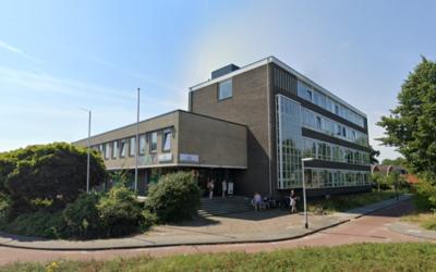 TW Residential koopt 58 woonstudio's aan in Assen
